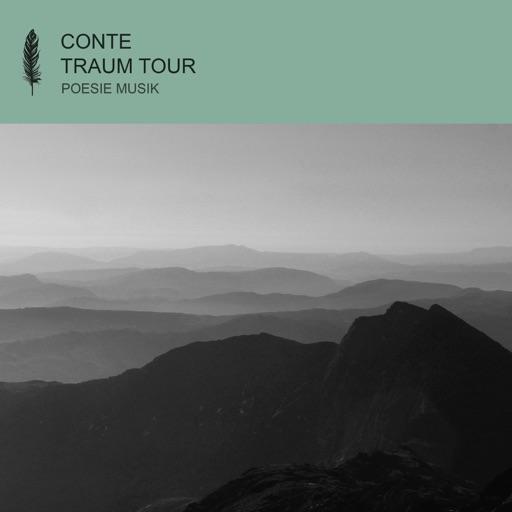 Traum Tour - Single by Conté (DE)