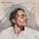 Mat Verevis - EP - EP
