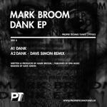 Mark Broom - Dank