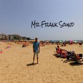 La Fuerza del Corazón / Mi Luz - Mr. Frank Sound