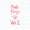 Pink Floyd - Another Brick In the Wall, Pt. 2 portada