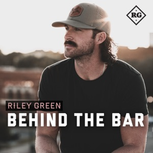Riley Green - That Was Us (feat. Jessi Alexander) - Line Dance Music