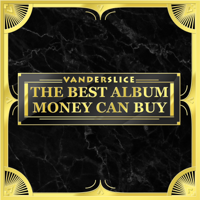 Vanderslice - The Best Album Money Can Buy artwork