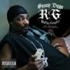 Snoop Dogg - Step Yo Game Up