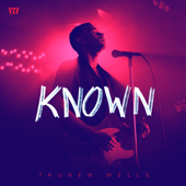 Known (Music Video Version)