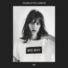 Charlotte Cardin - Dirty Dirty обложка