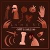 Lumbre by Sharif, Gordo del Funk, Charles Ans iTunes Track 3