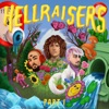 HELLRAISERS, Pt. 1 by Cheat Codes
