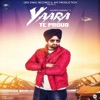 Yaara Te Proud - Single, Manni Sandhu