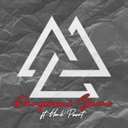EUROPESE OMROEP | Dangerous Game (feat. Henk Poort) - Floor Jansen