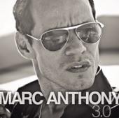Marc Anthony - Vivir Mi Vida (Versión Pop)