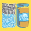 The Electric Peanut Butter Company
