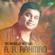 The Music of Madras - A. R. Rahman Hits - A. R. Rahman