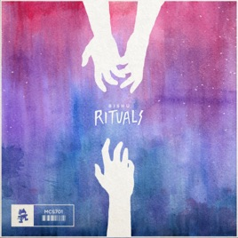BISHU – Rituals – Single [iTunes Plus M4A] | iplusall.4fullz.com