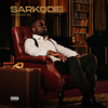 Sarkodie - I'll Be There (feat. MOGmusic) artwork