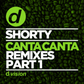 Canta Canta (Federico Scavo Remix)