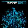 The Daptone Super Soul Revue (Live at the Apollo)
