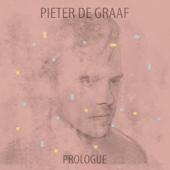 A Minor Story - Pieter de Graaf