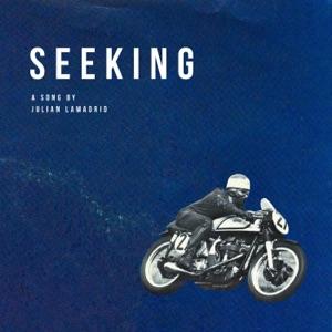 Julian Lamadrid - Seeking