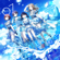 THE IDOLM@STER SHINY COLORS L@YERED WING 07 - EP