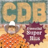 Essential Super Hits, The Charlie Daniels Band