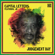 Follow Rastafari (feat. JB) - Capital Letters