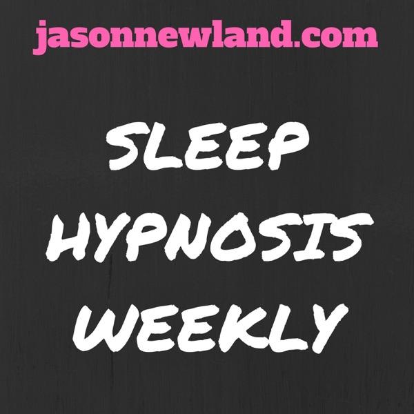 Sleep Hypnosis Weekly