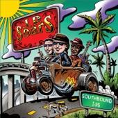 JP Soars - Sure as Hell Ain't Foolin' Me (Radio Edit)