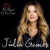 Júlia Gomes