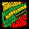 Loko (feat. MC Kevinho & Busy Signal) - Tropkillaz & Major Lazer