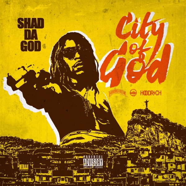 Download shad da god city of god itunes plus aac m4a plus download shad da god city of god itunes plus aac m4a plus premieres malvernweather Image collections