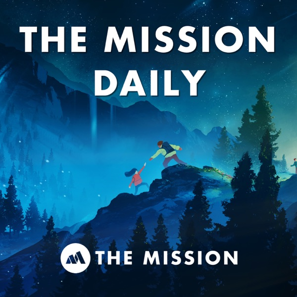 The Mission Daily