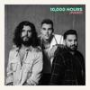 10-000-hours-piano-single