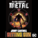 "Jerry Cantrell - Setting Sun (From the ""DC's Dark Nights: Metal"" Soundtrack)"