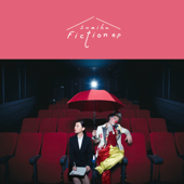 Fiction - sumika