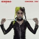Control You - Single