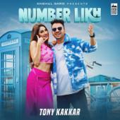[Download] Number Likh MP3