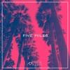 Five Miles - EP