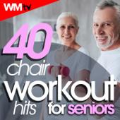 Something Stupid (Workout Remix)