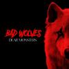 Bad Wolves - Lifeline  artwork