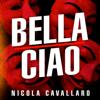 Nicola Cavallaro - Bella Ciao (La Casa de Papel) artwork
