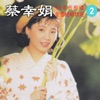 90年代醉情金曲絕唱精選, Vol. 2 ジャケット写真