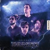 Thunder artwork