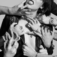 Vicious (iTunes)