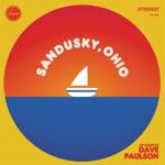 Dave Paulson - Sandusky