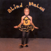 Blind Melon - No Rain illustration
