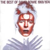 David Bowie - Rebel Rebel (1997 Remastered Version)
