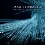 Max Corbacho - Sky Resonance