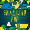 Brazilian Pop