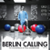 Paul Kalkbrenner - Berlin Calling - The Soundtrack by Paul Kalkbrenner (Original Motion Picture Soundtrack)